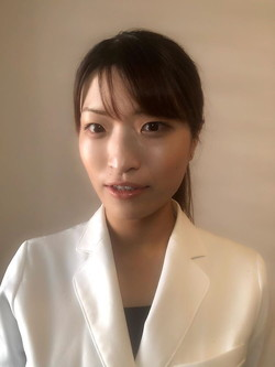 中村琴美 医師